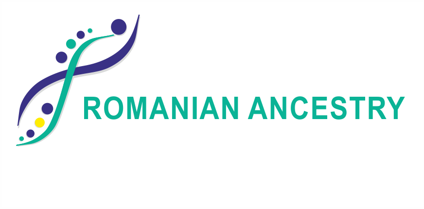 Family tree research - Romanian ancestry