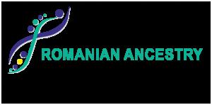 romanian ANCESTRY